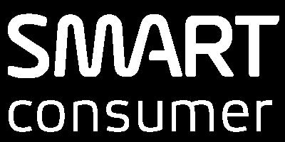 Smart Consumer Logo