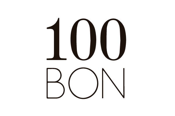 Nuestros clientes: 100BON