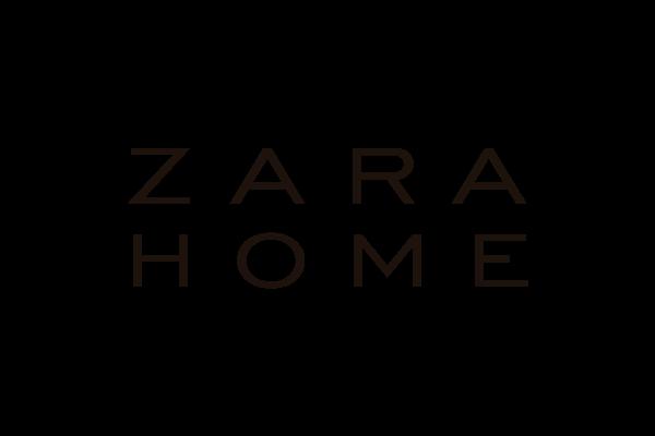 Nuestros clientes: Zara Home