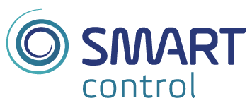 Logo Smart Control